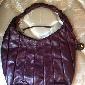 Donald j Pliner handbag purse